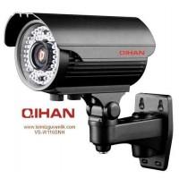 Qihan VS-W116 SNH